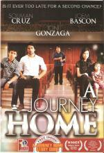 A Journey Home -- DVD