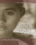 Closer To Home - DVD
