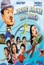 Home Along Da Riber - DVD