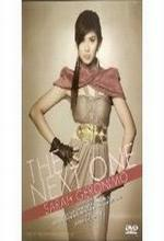 Sarah Geronimo Concert: The Next One -- DVD