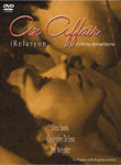 An Affair (Relasyon) - DVD