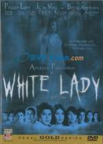 White Lady -- DVD