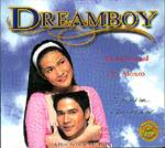 Dreamboy - DVD