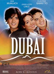 Dubai - DVD - Click Image to Close