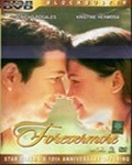 Forevermore - DVD