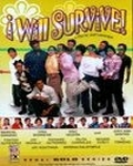 I Will Survive - DVD