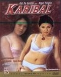 Karibal - DVD