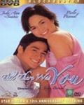 Till There Was You - DVD